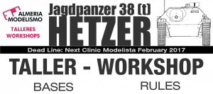 Taller_Hetzer_Rules_Titulo