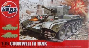 Cromwell_box