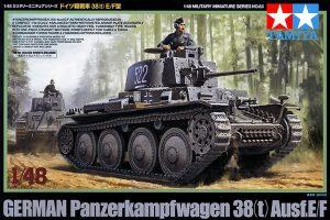 TAM_Pz38t_box_r
