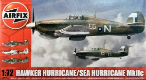 Sea_Hurricane_box