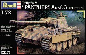 Panther_G_box