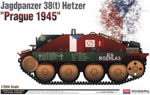 mh13277-2