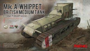 whippet_box