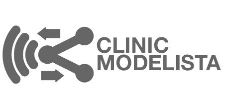 Clinic Modelista